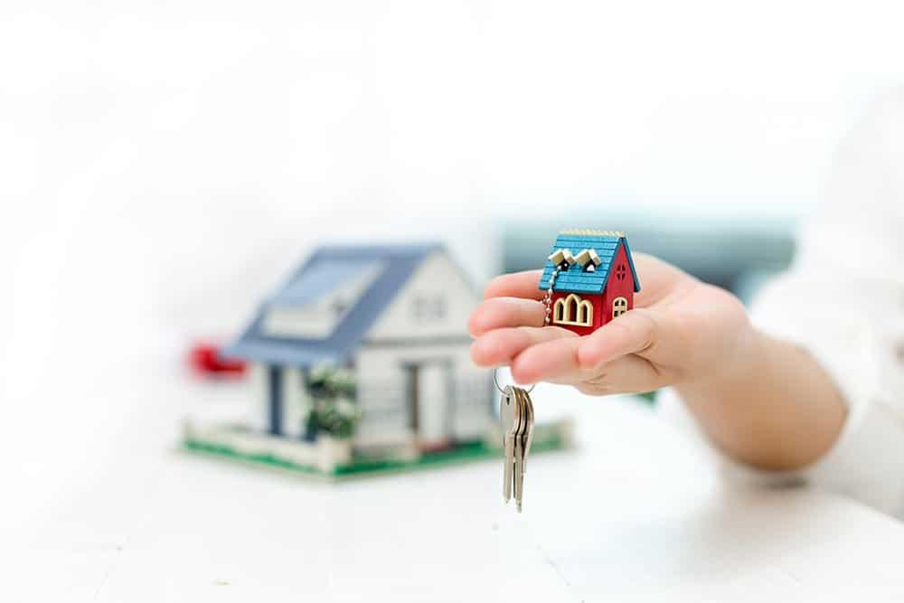 foto-inicio-casa-llaves