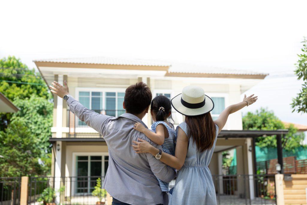 Los asesores de Gesinco te guiarán hacia la vivienda de tus sueños