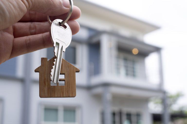 Cómo elegir tu vivienda ideal y no fracasar en el intento