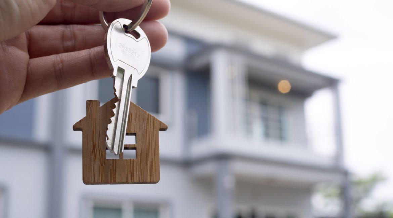 Desde Gesinco te ayudamos a elegir tu vivienda ideal.