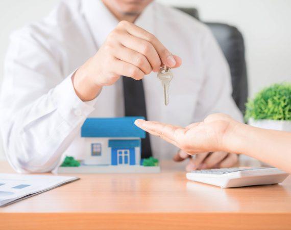 lista deseos comprar vivienda