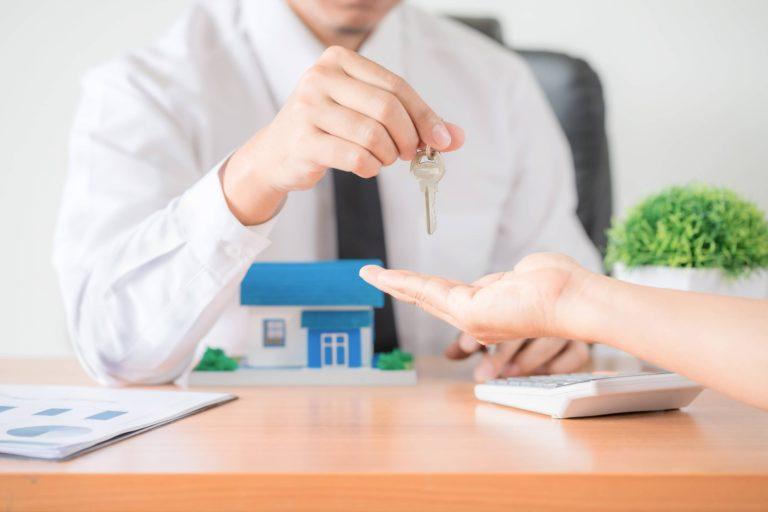 """Tu lista de deseos del 2021...""""Comprar una vivienda"""""""
