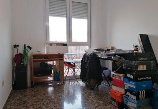 despacho piso seminuevo