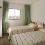 habitación doble apartamento venta playa miramar