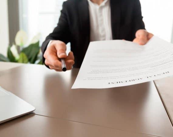 articulo blog sobre gastos compra casa