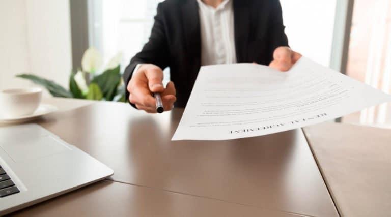 ¿Cuáles son los gastos de compraventa de una vivienda según la ley?