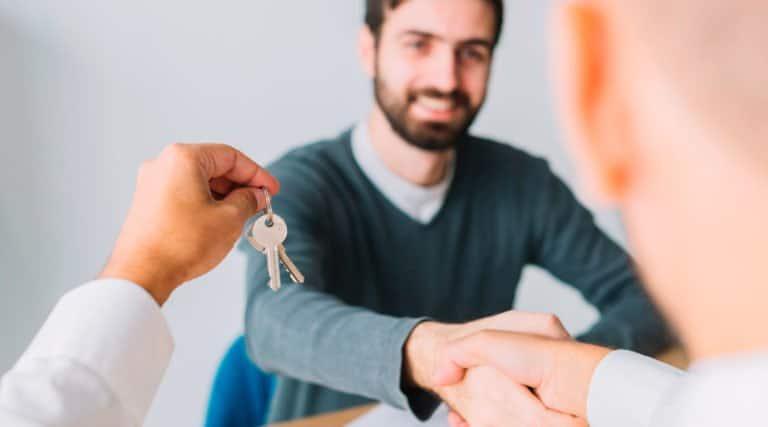 Cómo vender una casa con hipoteca