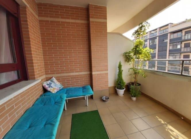 pisos venta Xàtiva