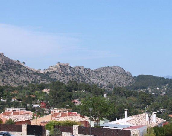 Inmobiliaria Gesinco Xàtiva