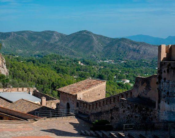 vivir en Xàtiva, gran historia