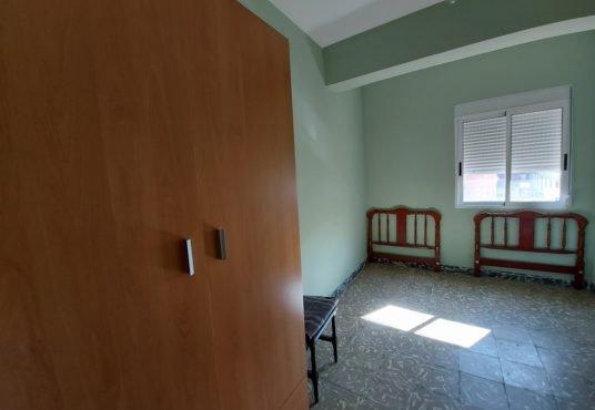 dormitorios_3