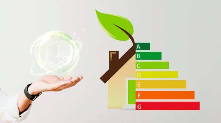 Qué es el certificado de eficiencia energética y cómo conseguirlo para tu vivienda